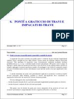 06 COSTRUZIONE DI PONTI 2007-08 rev1.pdf