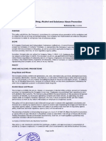 D. Halliburton Global Drug, Alcohol and Substance Abuse Prevention.pdf