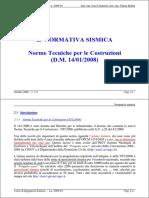 02a SISMICA 2009-10 rev1.0.pdf