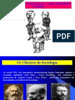ATUALIDADE_D0S_CLASSICOS