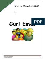GURI EMAS
