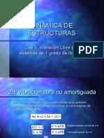 2vibracionlibre2011-131212114958-phpapp01 (1)