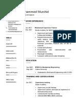 Mohammed_Murshid_cv_final1.pdf