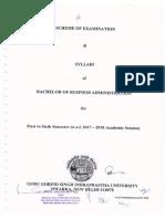bba100717.pdf