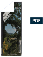 Pyrenees - Randonnée - Pyrenees Orientales.pdf