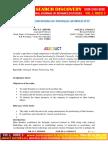 patanjali org.pdf