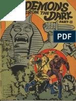 Demons from the dark2.pdf