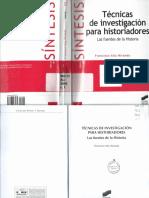 295059606-Tecnicas-de-Investigacion-Para-Historiadores-Fuentes-de-La-His.pdf