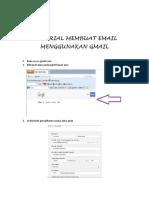 Tutorial Gmail Karina Ipa1 21