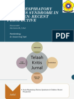 Telaah Jurnal Anak Alia 2017