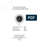 tugas_evaluasi_proyek.docx
