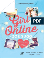 Zoe Sugg-Girl Online.pdf