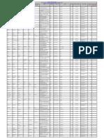 drm dividend holders.pdf