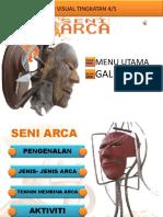 arca-140621120819-phpapp02