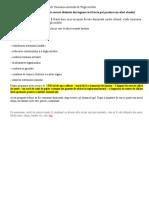 Bautura Care Curata Colonul.doc