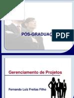 Aula 2 - Slide - Gerenciamento de Projetos.pdf