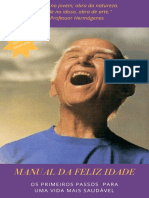 eBook MFI - Manual Da Feliz Idade