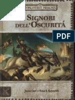Signori dellOscurità.pdf