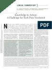 jospt.2009.2831.pdf