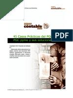 45_Casos_Practicos_de_SuperContable.pd.pdf