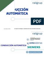 4250_5_Conduccion_Automatica (1).pdf