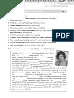 sw8_tf_p295.pdf