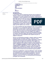 Acórdão Do Tribunal Da Relação de Lisboa_conversas Informais_validade