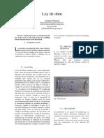 informe-circuitos-3