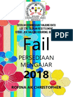 Fail Rph 2017 Cover Divider