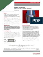 h06964_control_line_clamps_protectors.pdf