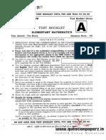 CDS Paper 1 2015 MATH.pdf