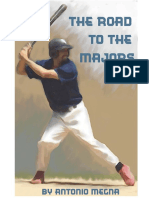Road_to_the_Majors.pdf