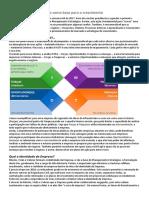 Planejamento Estratégico como base para o crescimento.pdf