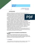 Avaliação  do Estado Mental.pdf