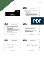 318-edu_Media Audio.pdf