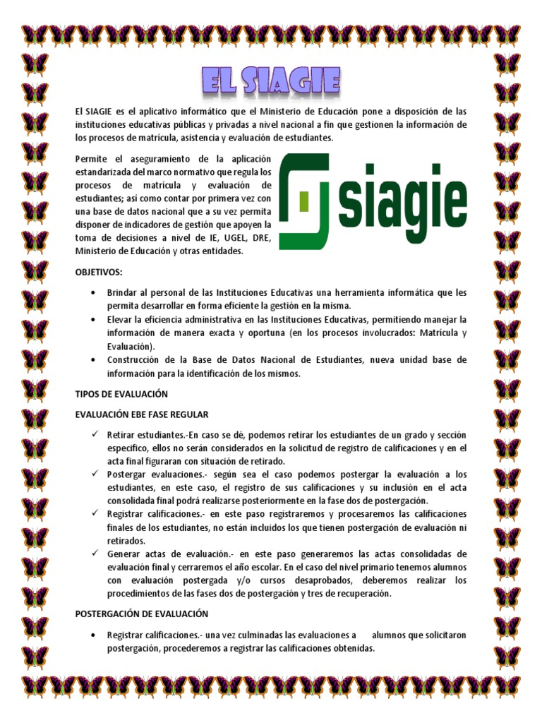 Encantador Marco De La Matrícula Asu Imagen - Ideas Personalizadas ...