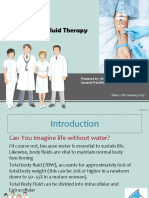 ivfluidtherapytypesindicationsdosescalculation-130123090523-phpapp01.ppt