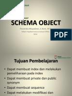 Mg3 Pt1 Schema Object