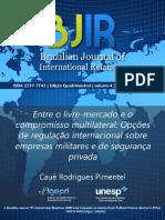 PIMENTEL - BJIR - Regulação de EMSPs.pdf
