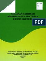 dokterGA.pdf