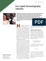 UPLC_Intro.pdf