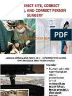 SURGICAL SAFETY.pptx