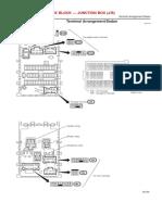 Fuses Blocks.pdf