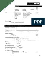 Kuesioner Latihan.pdf