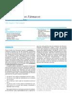 golan_4_Metabolismo dos Farmacos.pdf