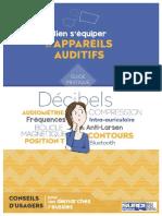 Bien_s_equiper_en_appareils_auditifs_guide_pratique_janvier2017.pdf