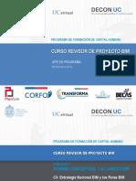 U1_C3_ Estrategia Nacional BIM y roles BIM.pdf