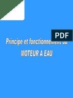 Moteur_H2O