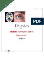 rayoptics-140311032144-phpapp02.pdf