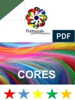 Português para estrangeiros -Lição 05 - Alimentos-Supermercado